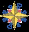 hvězda covid